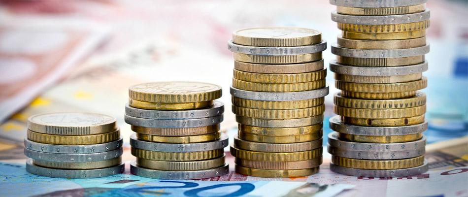 gérer son budget pour réaliser des économies
