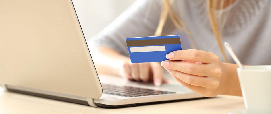 Faire un crédit en Suisse directement en ligne